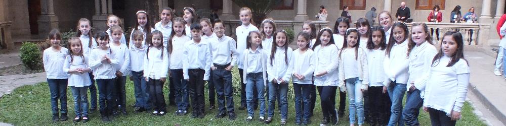 coro- de-niños-ucsf