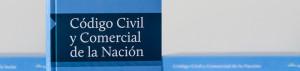 aspectos-interdisciplinarios-del-nuevo-codigo-civil-y-comercial