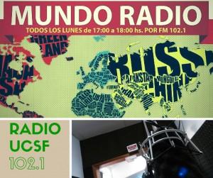 MundoRadio