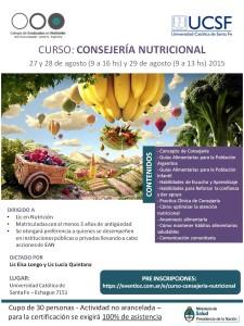 CONSEJERIA NUTRICIONAL (1)