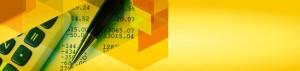 9º Jornada de Actualización Profesional en Contabilidad y Auditoría