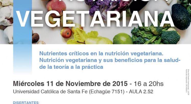 MAILING_nutrición vegetariana