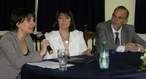 Ianina Tuñon (11)
