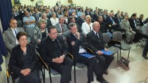 Juramento y profesion de fe Rector y vicerrector académico (41)