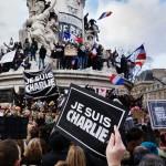 Los atentados terroristas en Francia: ¿por qué?