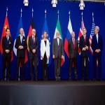 Acuerdo nuclear con Irán. El triunfo de la diplomacia.