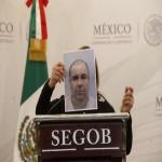 México: narcotráfico, violencia y corrupción. Crónica de una fuga anunciada.