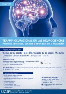 terapia ocupacional-ucsf-salud-neurociencias