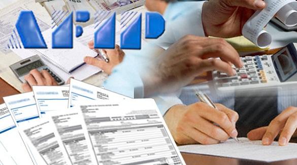 Seminario Educación Fiscal y Cultura Ciudadana. Impartido por Docentes de AFIP - DGI