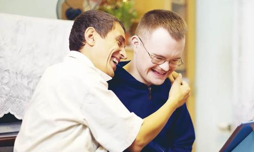 discapacidad-ucsf