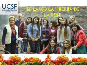 huerta ucsf-nutrición-salud colectiva-ucsf