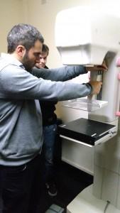 mamografia 3