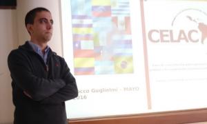 Convenio UCSF - UDELAR de Uruguay