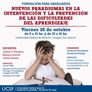 FACEBOOK - DIFICULTADES EN EL APRENDIZAJE