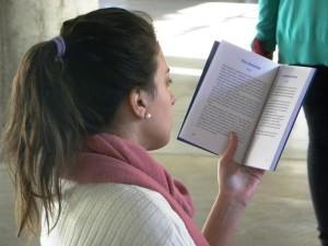 Espacio de Lectura (49)