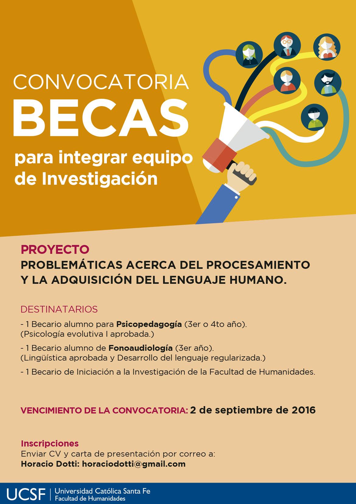 beca_proyecto de investigación-lenguaje