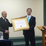 honoris causa conen (7)