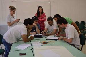 proyecto integración UCSF (5)05