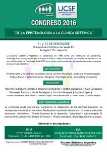 CONGRESO ESA-UCSF A3
