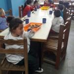 Seminario-nutricion-colectiva (10)
