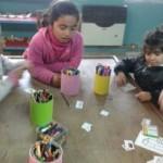 Seminario-nutricion-colectiva (11)