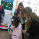 Seminario-nutricion-colectiva (14)