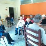 Seminario-nutricion-colectiva (17)