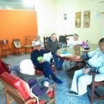 Seminario-nutricion-colectiva (18)