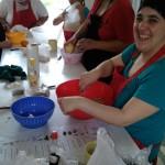 Seminario-nutricion-colectiva (2)