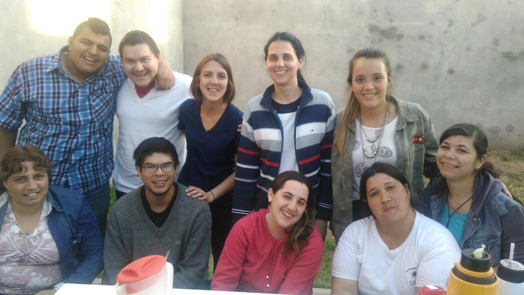 Seminario-nutricion-colectiva (5)