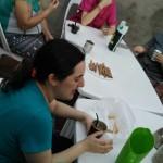 Seminario-nutricion-colectiva (7)