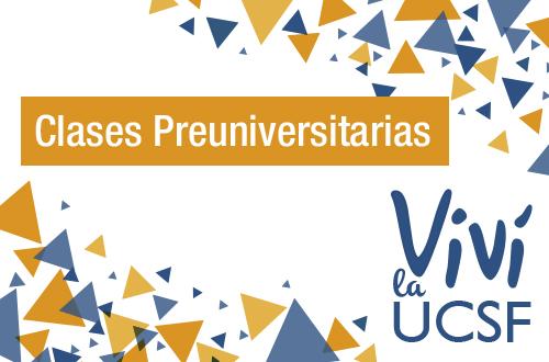 VIVI LA UCSF WEB