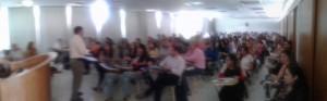 aula abierta 2