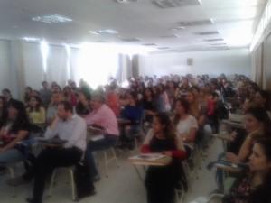 aula abierta 5