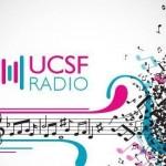 radio-ucsf