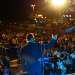Festival Coral Navideño (12)