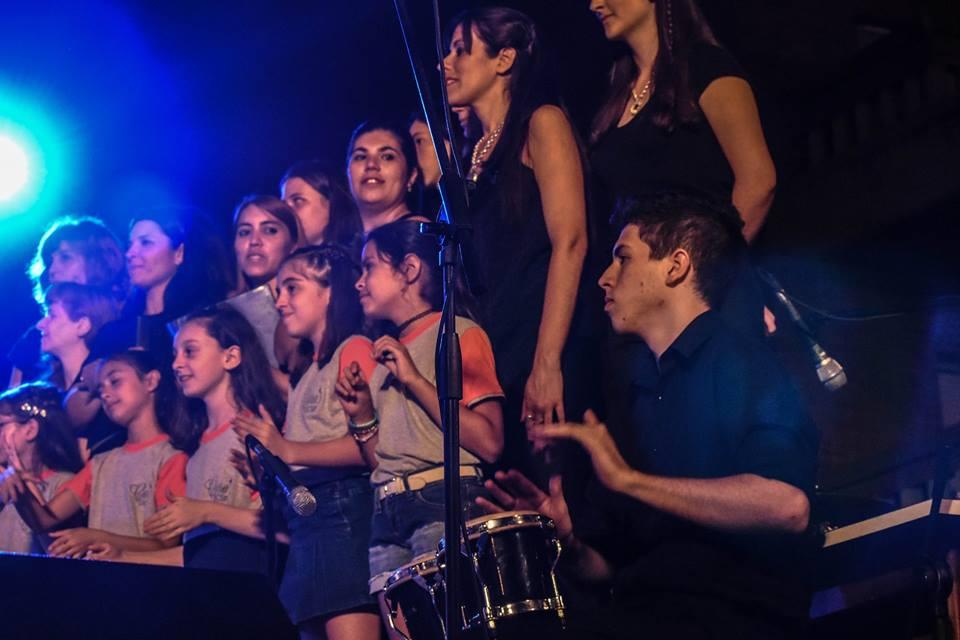 Festival Coral Navideño (15)