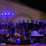 Festival Coral Navideño (18)