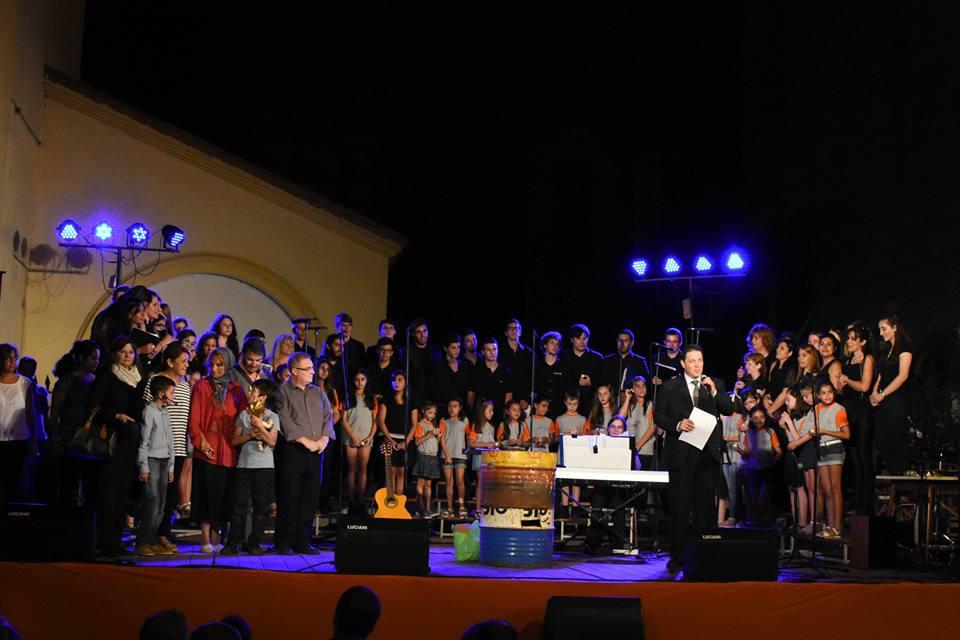 Festival Coral Navideño (21)