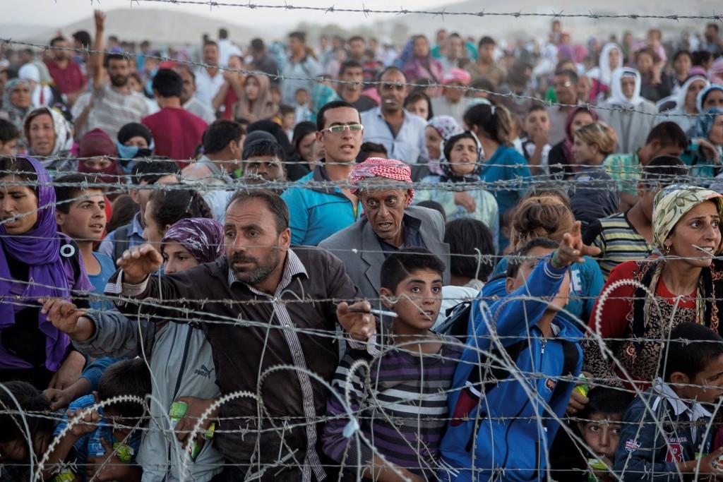 refugiados03