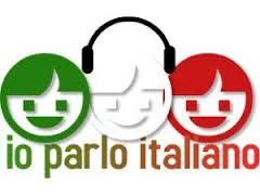 curso_de_italiano
