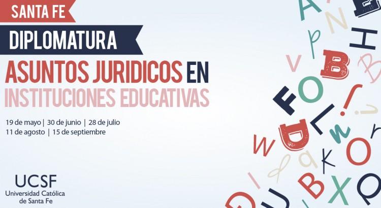 AVISO FACEBOOK - DIPLOMATURA EN ASUNTOS JURIDICOS