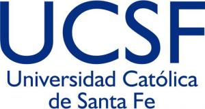 logo ucsf