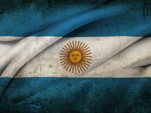 viva-la-patria-argentina-viva-la-vida-ac-ud-j-venes-pro-patria-argentina-310701