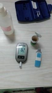 diabetes y nutrición 3