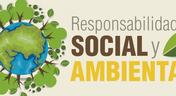 facebook - RESPONSABILIDAD SOCIAL Y AMBIENTAL