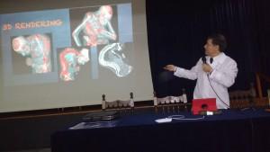 seminario web 1