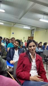 seminario web 3