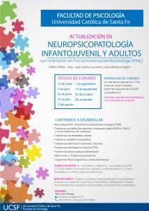 NEUROPSICOLOGIA ULTIMO