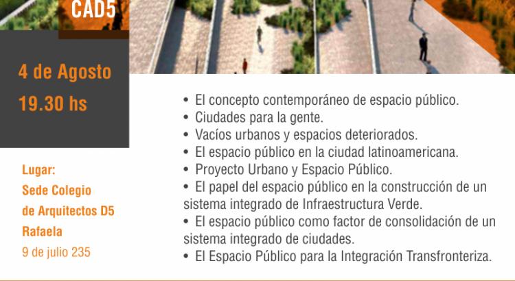 charla-espacios_publicos-news_1